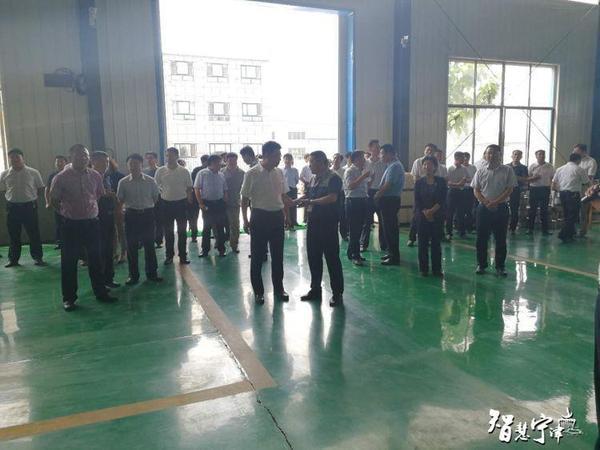 DPF颗粒捕集器厂家 山东ballbet贝博app下载ios环保科技有限公司1.jpg